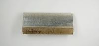 63 2 tinten zilver